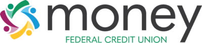 best-credit-union-syracuse-Moneyfcu-logo