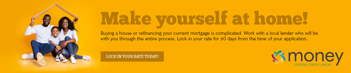 Syracuse best mortgage rates – Money FCU